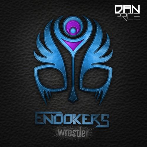 Enookers - Wrestler (Dan Price Remix) [NoisePorn Records]
